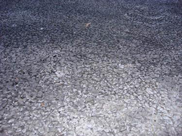 Connecticut Ct Porous Asphalt Permeable Pavement Design